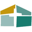 Presbyterian Homes and Services